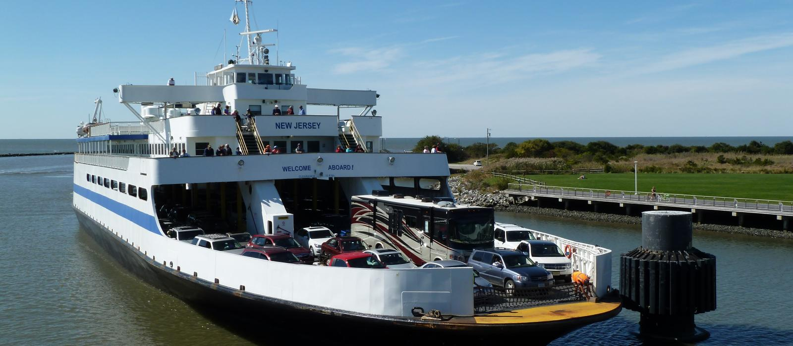 about the cape may-lewes ferry | cape may-lewes ferry