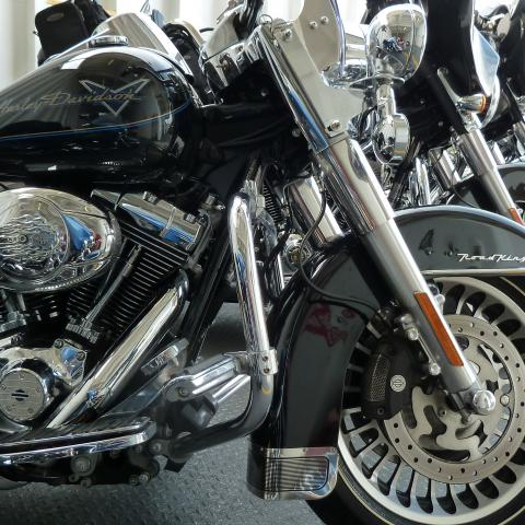 Motorcycles_aboard_the_Cape_May_Lewes_Ferry